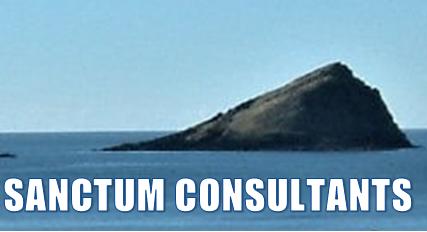 Sanctum Consultants